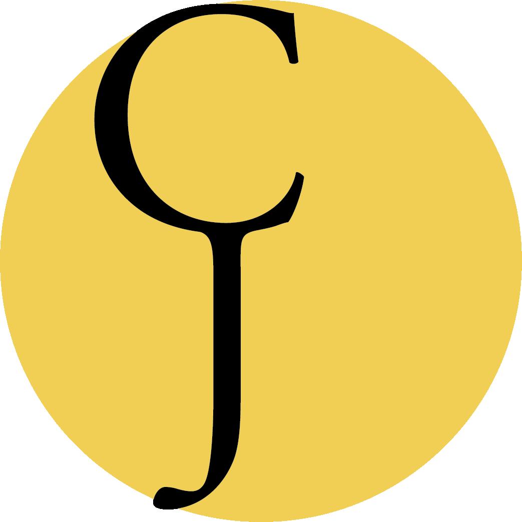 Cortona Jazz
